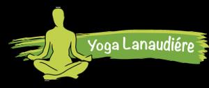 Yoga Lanaudiere